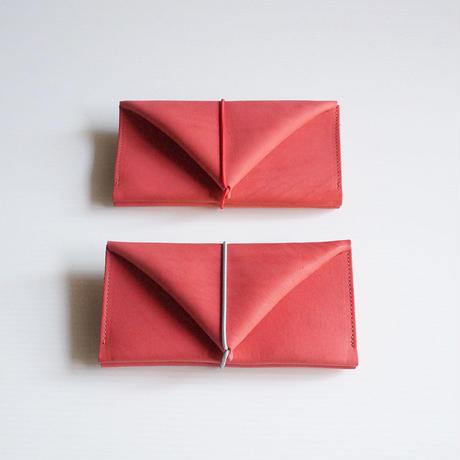 011 長財布