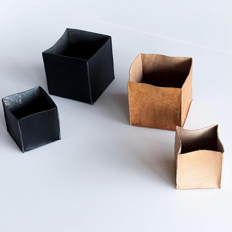 057 ボックス / B5-1