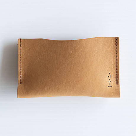 009 カードケース