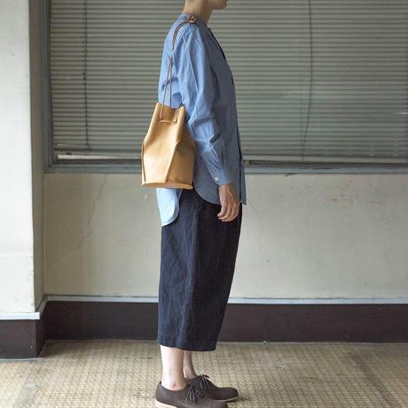 016 巾着バッグ