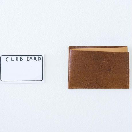 006 カードケース