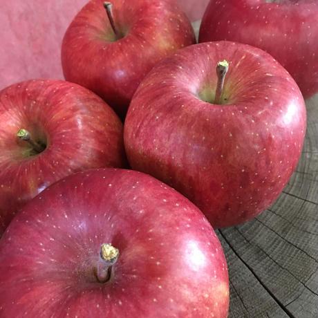 無添加りんごジャム【農家の手づくり】