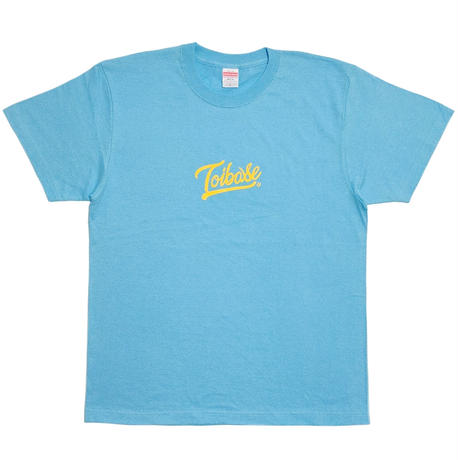 classic toibase 21 tee S/S(寄付対象商品)