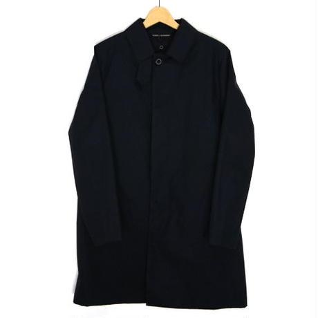 【 Traditional Weatherwear 】 MENS SELBY メンズ セルビー