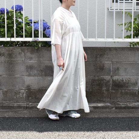 nusumigui シースルーワンピース