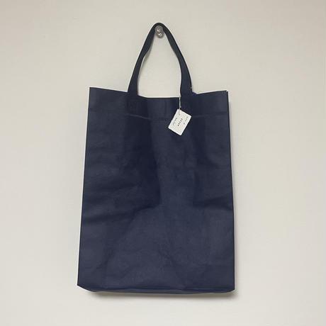 iknowcatamari my bag