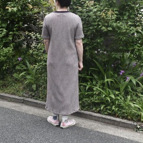 youmolaugh Summer vacation one-piece