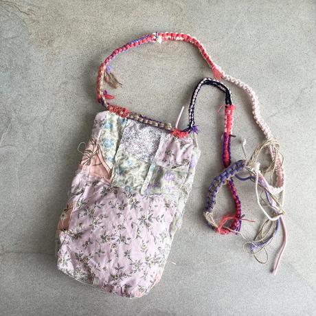 ラスト1☆F Bag