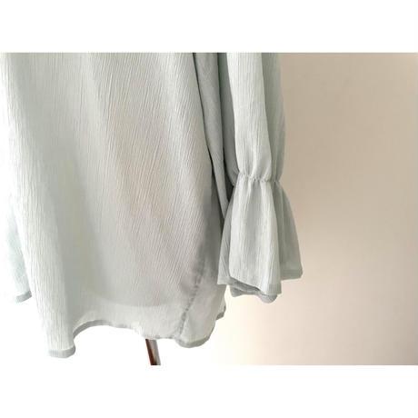 umu oyogu shirt