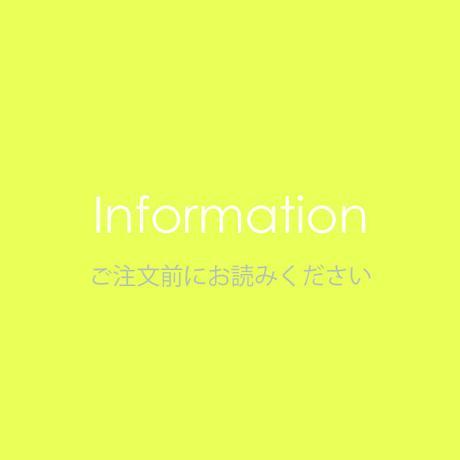 56b94c203cd482c1e9005402