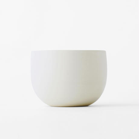 CUP 02 WHITE