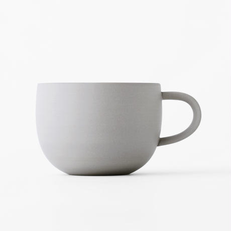CUP 03 GRAY