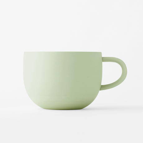 CUP 03 GREEN