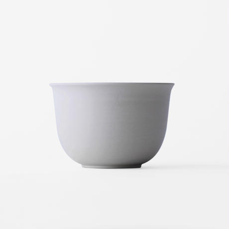 CUP・01 GRAY