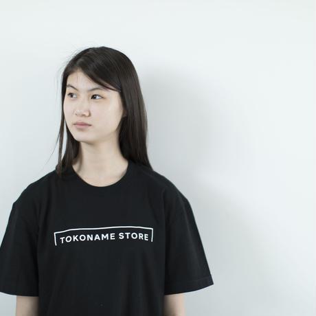 TS・T-SHIT WHITE