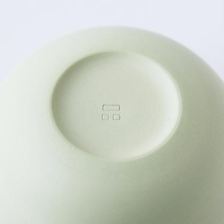 CUP・02 GREEN