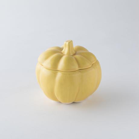 かぼちゃココット M