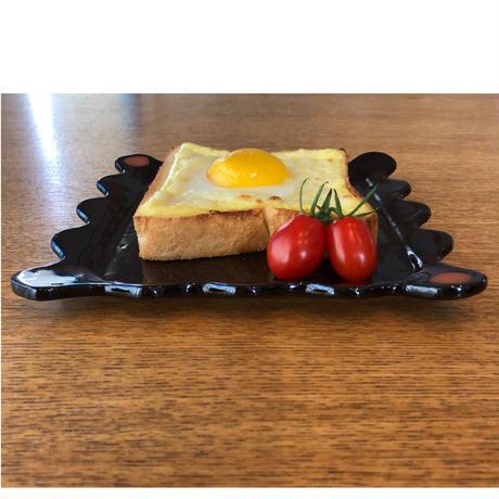 BASIC パン皿