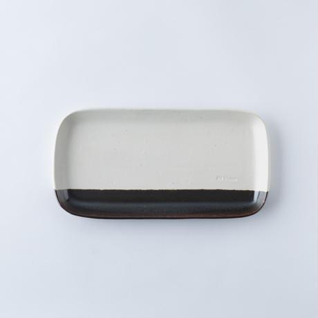 Long Plate