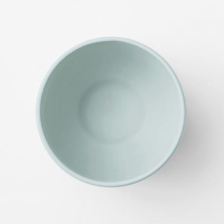CUP・02 BLUE
