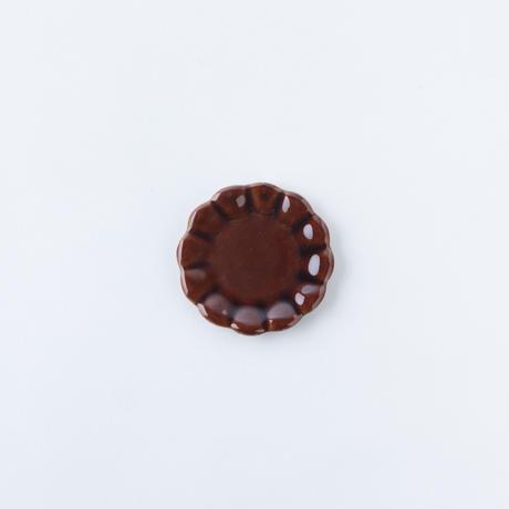 RINKA・TS 豆皿