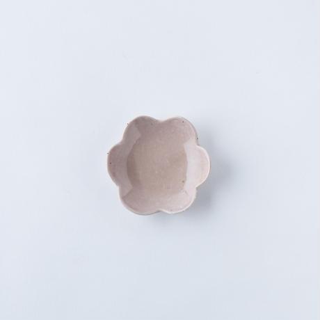 RINKA 豆皿