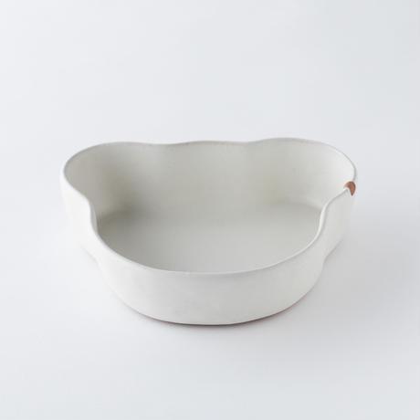 KUMA グラタン皿