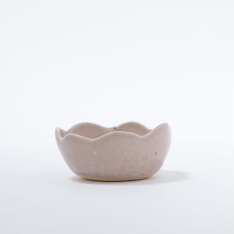RINKA 小鉢
