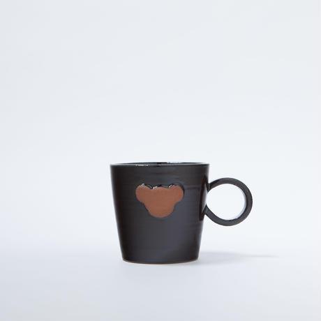 KUMA マグカップ