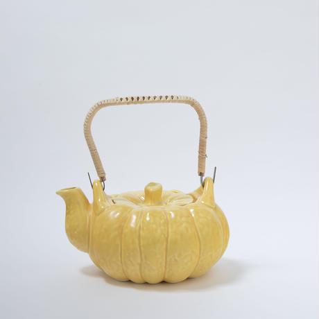YAMAGEN・DOBIN かぼちゃ 800cc