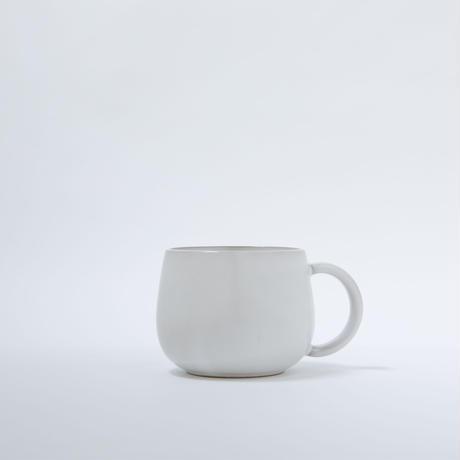 Cafe・マグカップ