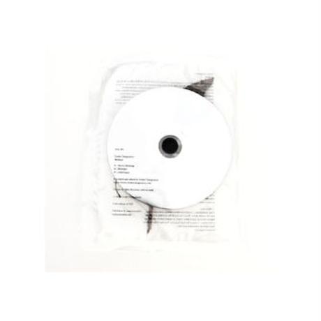 【CD】柳沢英輔『Wetland』〈よろずや灯光舎〉