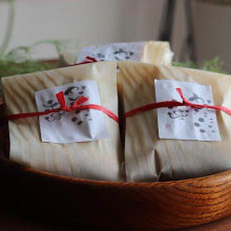 【オンライン料理教室】生きてる!!発酵からだにいいキムチ(キムチ漬けキット、完成品キムチの素のお味見付き)