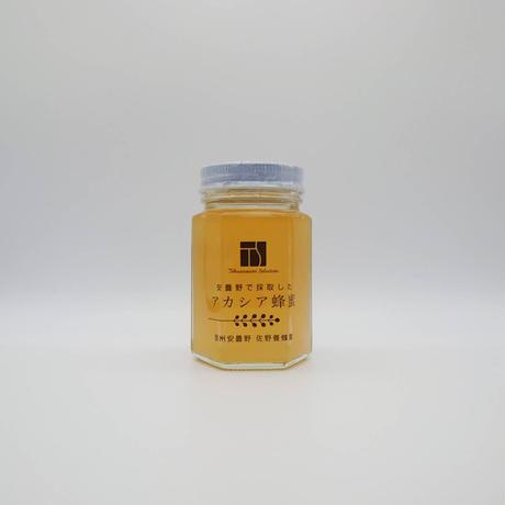 アカシア蜂蜜 180g