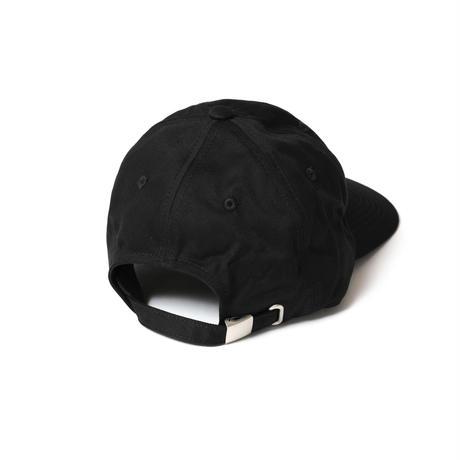TOKYO COMIC CON BB CAP BLACK