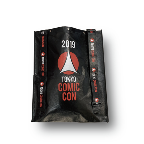 TOKYO COMIC CON 2019 BAGPACK