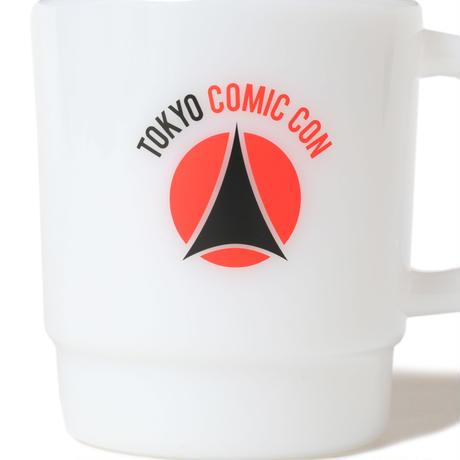 TOKYO COMIC CON MUG