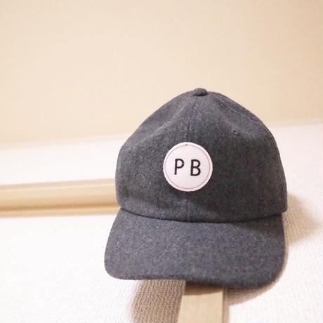 """""""PBcap"""""""