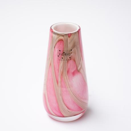 FIDRIO Vase gloriosa