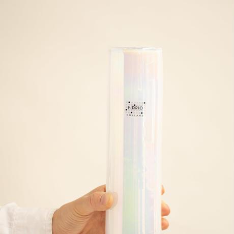 FIDRIO Cilinder narrow