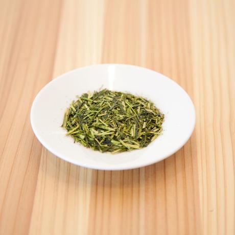 コクと甘みのバランスが良い煎茶をホームサイズで(ティーバッグ20入)