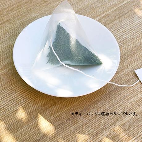 """""""浅煎り""""ならではのスッキリとした香ばしさ(ほうじ茶 LIGHT ROAST/ティーバッグ)"""