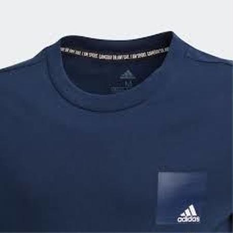 【宅配希望用】東急SレイエスFC20周年記念Tシャツ