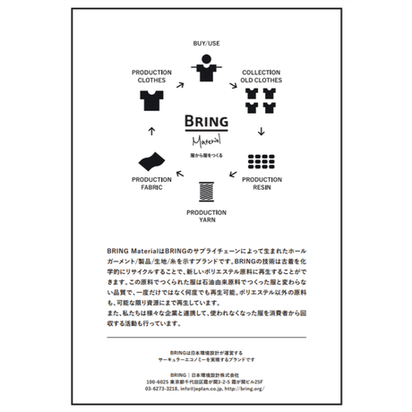 【2021年度】ショップサポーター