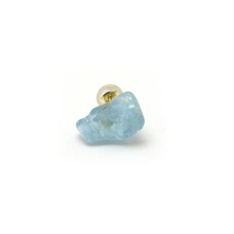 bisoa AQUABLUE PIERCE (1pair)