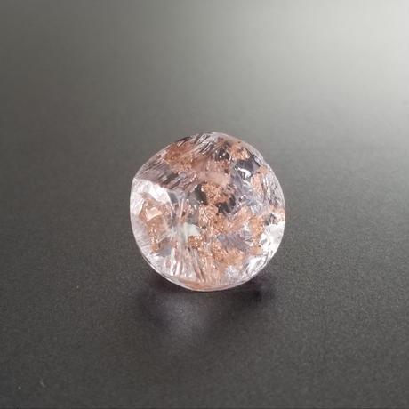 HAKUルース PINK MOON (銅箔)