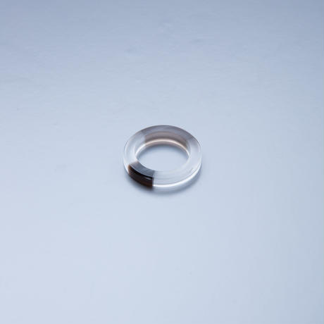 MUKU Layers ring