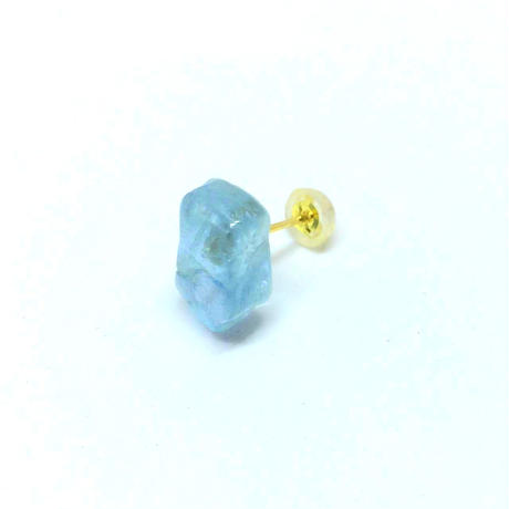 bisoa AQUABLUE PIERCE (0.5pair)