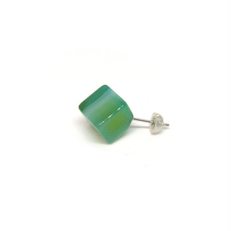 bisoa MINT CANDY PIERCE(0.5pair)