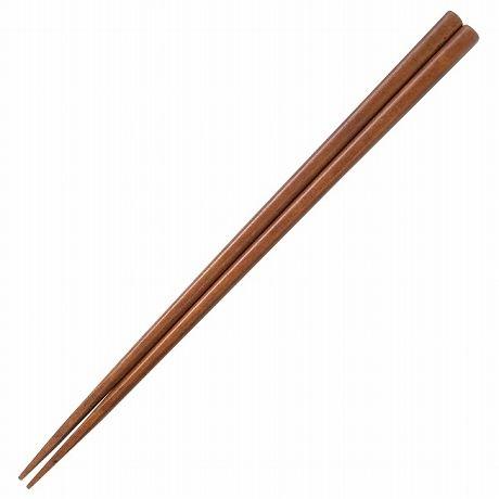 カエデさい箸